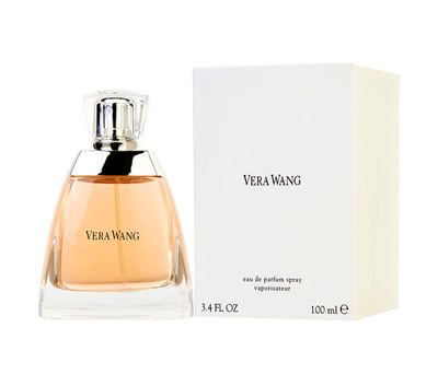Picture of VERA WANG