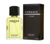 Picture of VERSACE L'HOMME