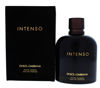Picture of DOLCE & GABBANA INTENSO