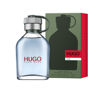 Picture of HUGO