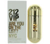 Picture of 212 VIP