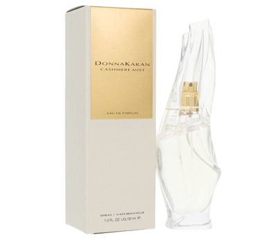 Picture of CASHMERE MIST