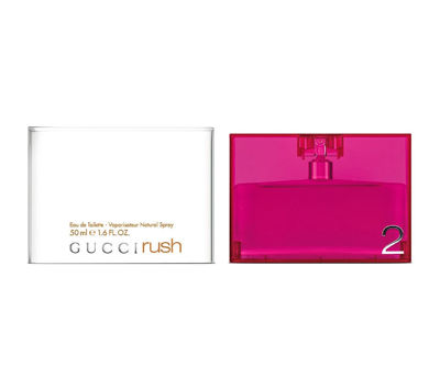 Picture of GUCCI RUSH 2